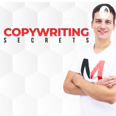 COPYWRITING SECRETS di Marcello Marchese