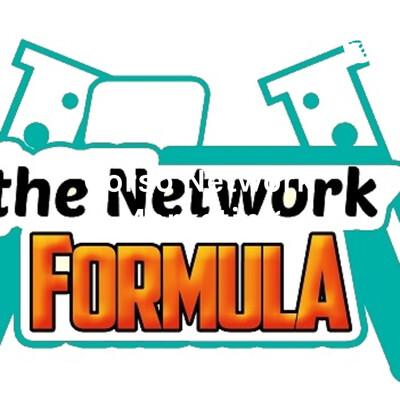 Corso Network Marketing: theNetworkFormula - testimonianze