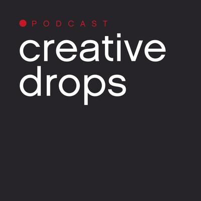 Creative Drops