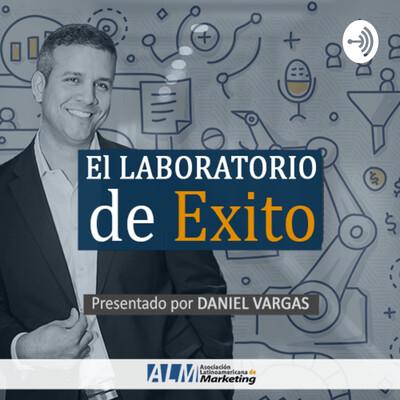 Laboratorio de Éxito   Marketing Digital