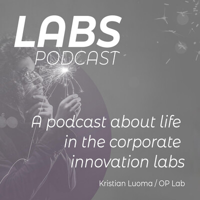 Labs Podcast