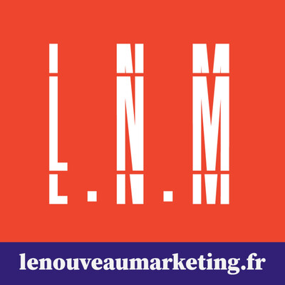 Le Nouveau Marketing