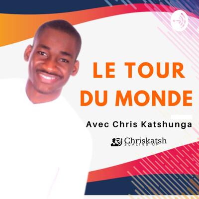 Le Tour Du Monde | Digital Marketing , Integrated Marketing Tips Et Entrepreneurship