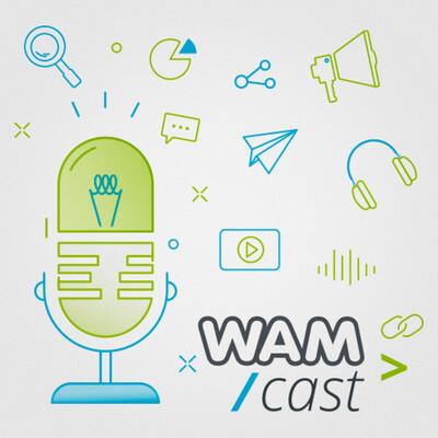 Le Wamcast