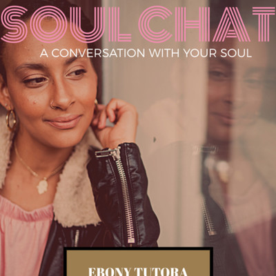 Soul Chat with Queens Recognize Queens®️