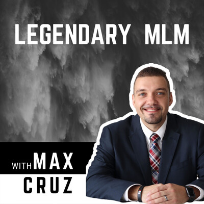 Legendary MLM