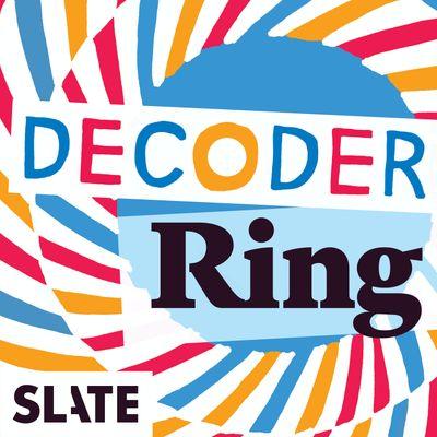Decoder Ring