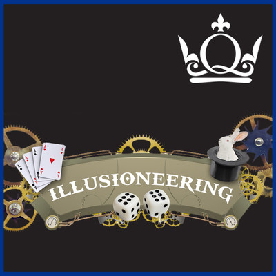 Illusioneering