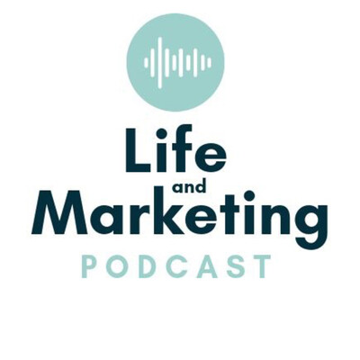 Life and Marketing