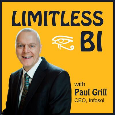 Limitless BI