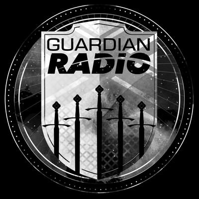 Guardian Radio
