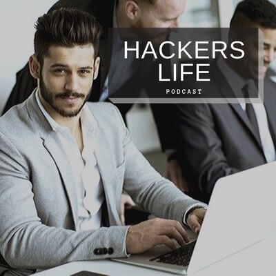 Hackers Life