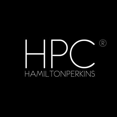 Hamilton Perkins Collection