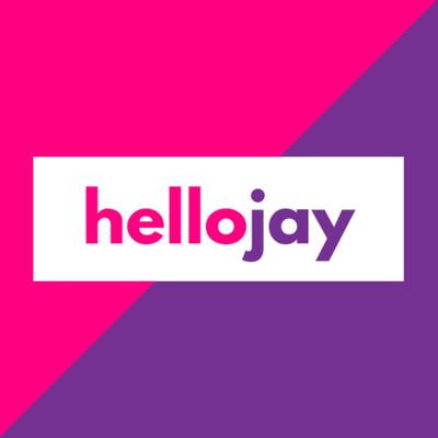 Hello Jay