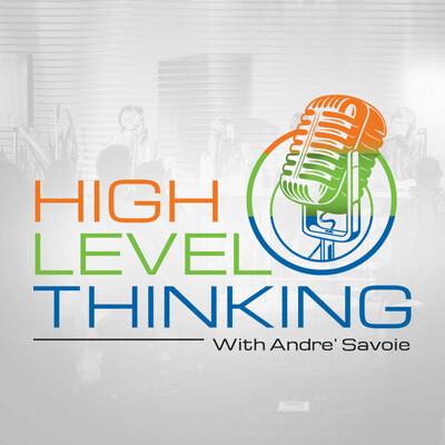 High Level Thinking