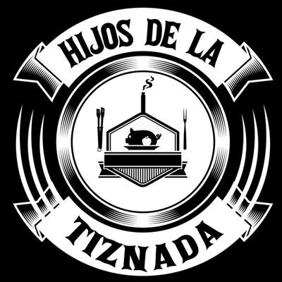 Hijos de la Tiznada