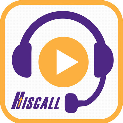 Hiscall Technology Podcast
