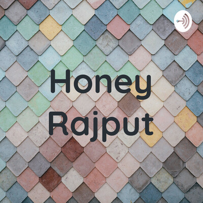 Honey Rajput