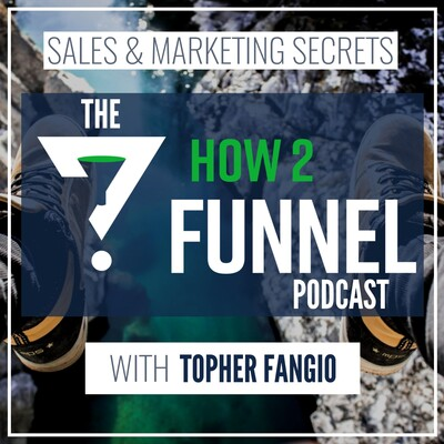 How 2 Funnel