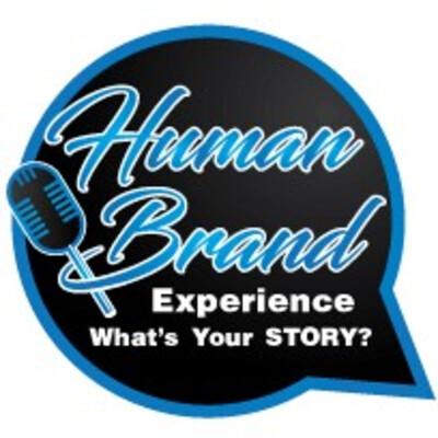 Human Brand Experience