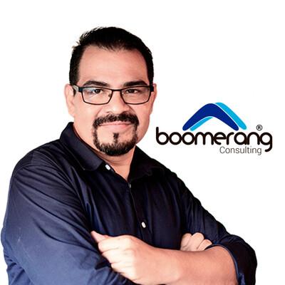 Héctor Castillo - Marketing Estratégico