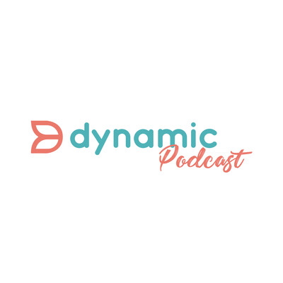 Dynamic Podcast