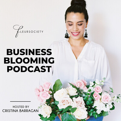 Business Blooming Podcast