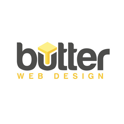 Butter Web Design Podcast