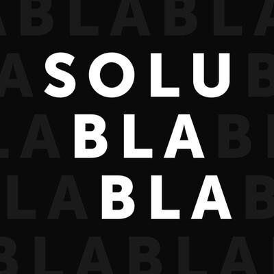 Solublabla – Entrenatumarca 01 con Jaime Novoa