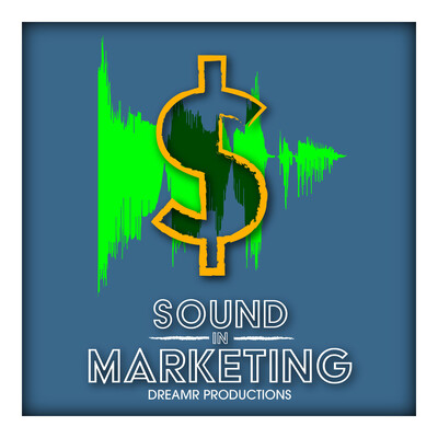 Sound in Marketing