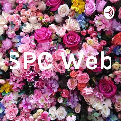 SPC Web