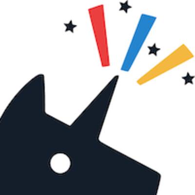 Spirit Animal Consulting Podcast