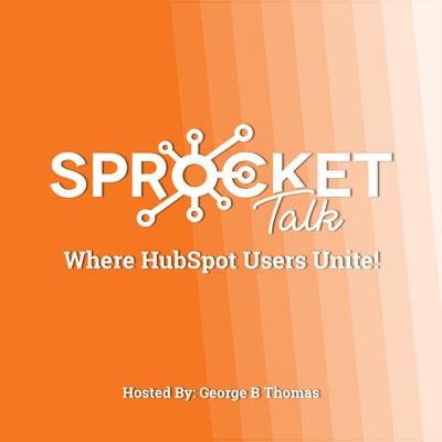 Sprocket Talk (video)