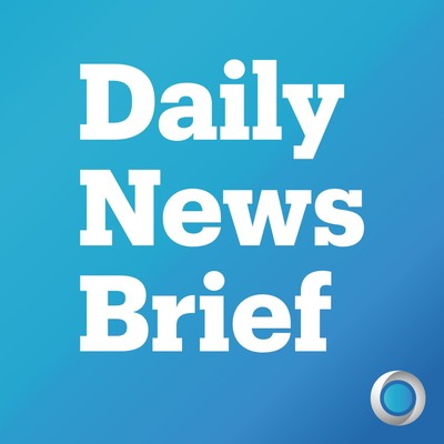 Daily News Brief by TRT World