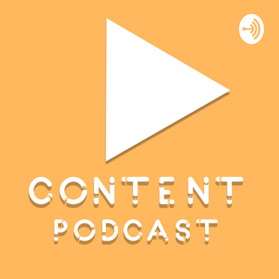Start Content Podcast
