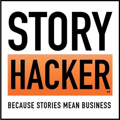 StoryHacker.tv