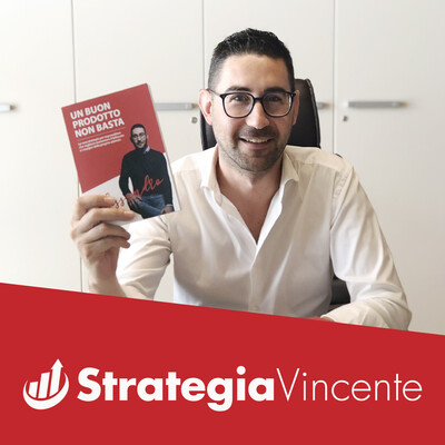 Strategia Vincente