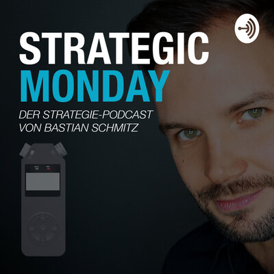 Strategic Monday