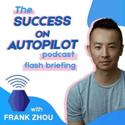 Success On Autopilot