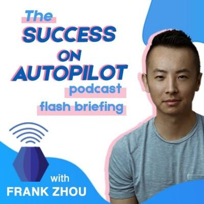 Success On Autopilot
