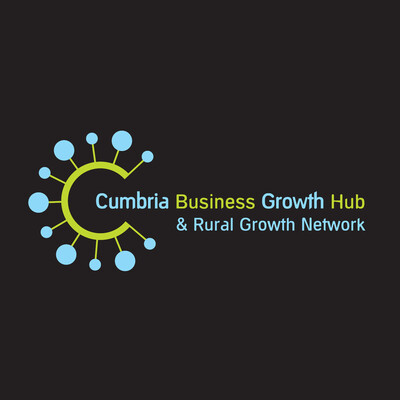 Cumbria Growth Hub Podcast