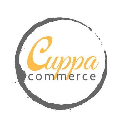 Cuppa Commerce