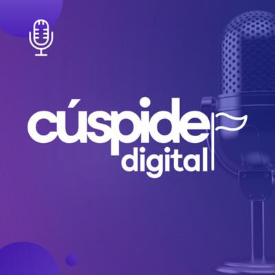 Cúspide Digital