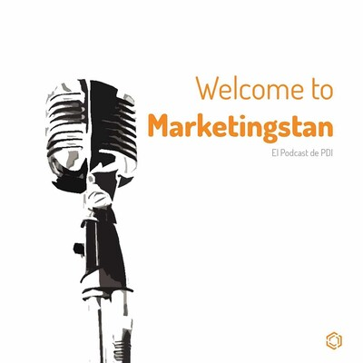 Marketingstan