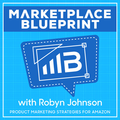 Marketplace Blueprint: Product Marketing Strategies for Amazon