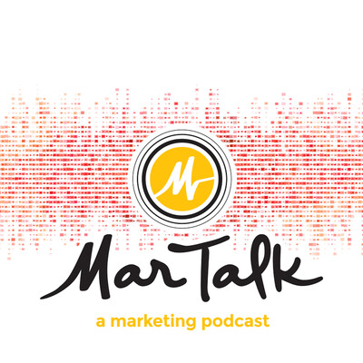 MarTalk with host Angela Earl