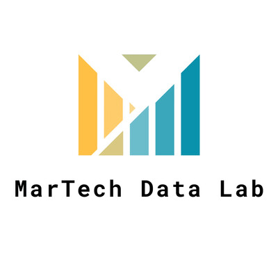 MarTech Data Lab