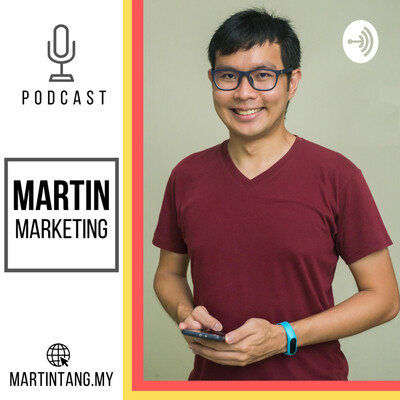 Martin Marketing