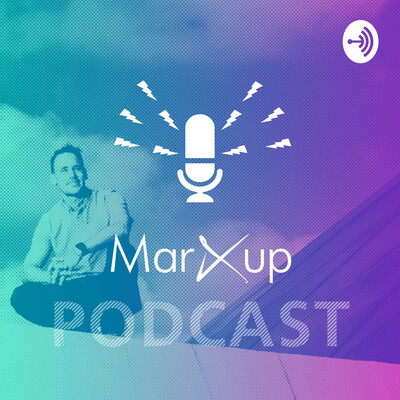 Marxup Podcast