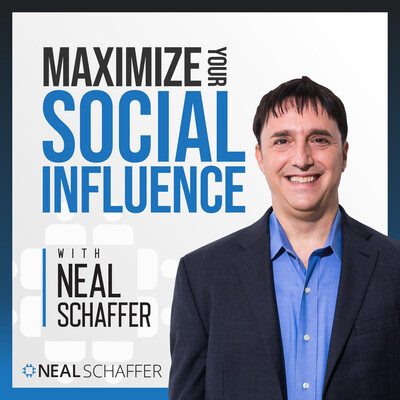 163: LinkedIn Message Ads: The Convergence of Influencer Marketing and Paid Social